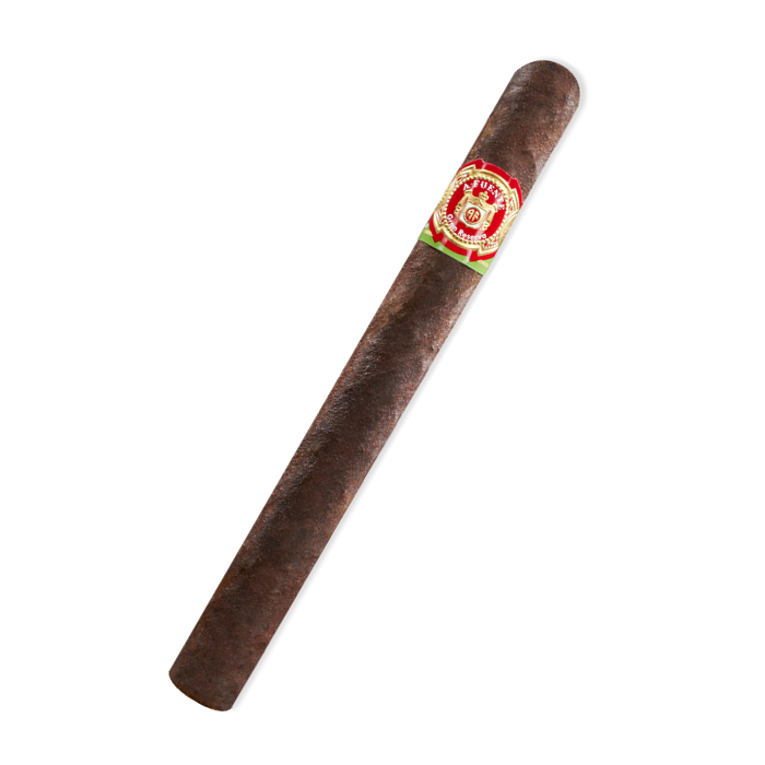 Arturo Fuente - Privada #1 Maduro (Churchill) - Box of 25 - CigarsCity.com