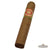 Arturo Fuente - Rothschild (Robusto) - Box of 25 - CigarsCity.com