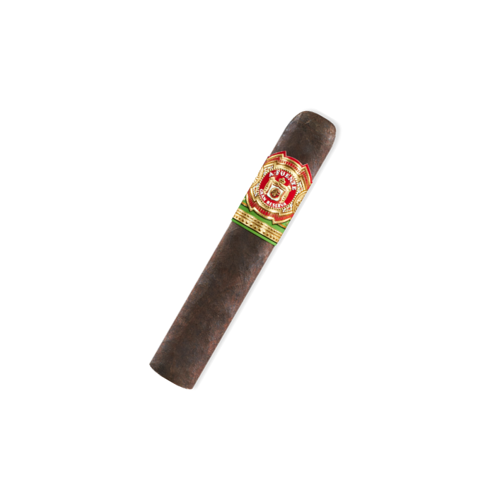 Arturo Fuente - Rothschild Maduro (Robusto) - Box of 25 - CigarsCity.com
