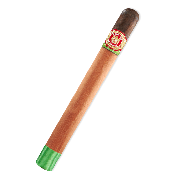 Arturo Fuente - Royal Salute Maduro (Presidente) - Box of 10 - CigarsCity.com