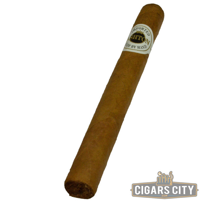 Ashton 8-9-8 (Corona) - Box of 25 - CigarsCity.com