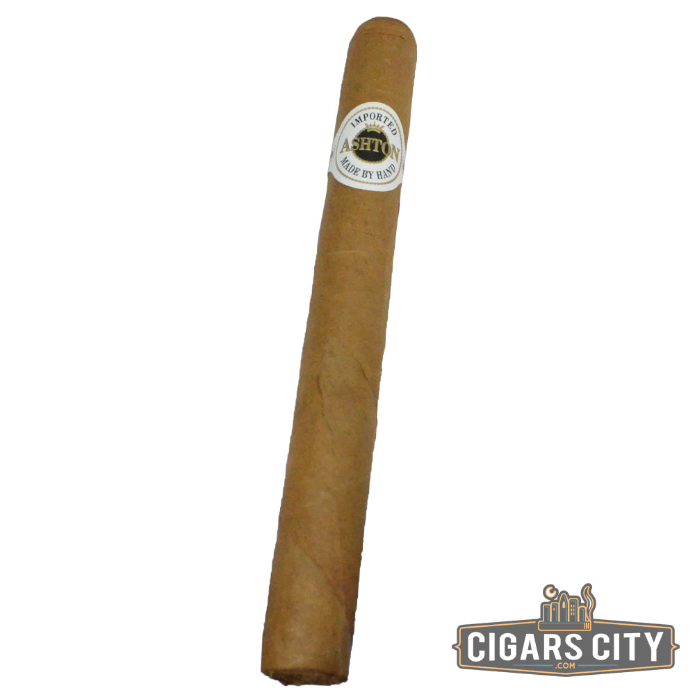 "Ashton Churchill (7.5""x52) - CigarsCity.com"