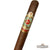 Ashton Symmetry Prism Corona - Box of 25 - CigarsCity.com