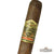 Ashton VSG Eclipse Tubo (Toro) - CigarsCity.com