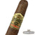 Ashton VSG Enchantment (Perfecto) - CigarsCity.com