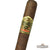 Ashton VSG (Robusto) - CigarsCity.com