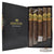 Ashton VSG Cigar Sampler - 5 Cigars - CigarsCity.com