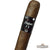 Asylum 13 - Fifty (Robusto) - Box of 50 - CigarsCity.com