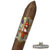 Ave Maria Morning Star Perfecto - CigarsCity.com