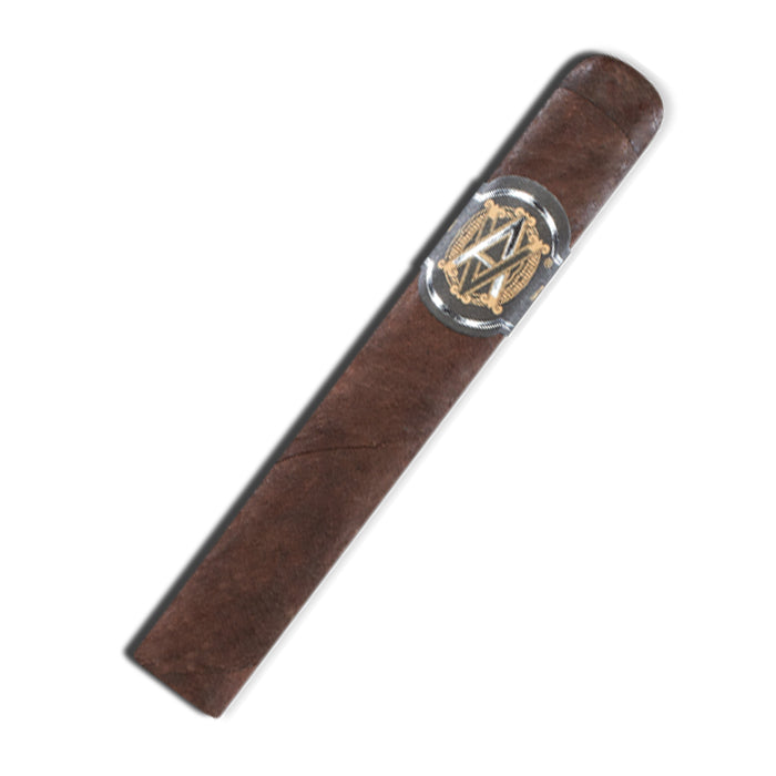 AVO Maduro  (Robusto) - Box of 25 - CigarsCity.com