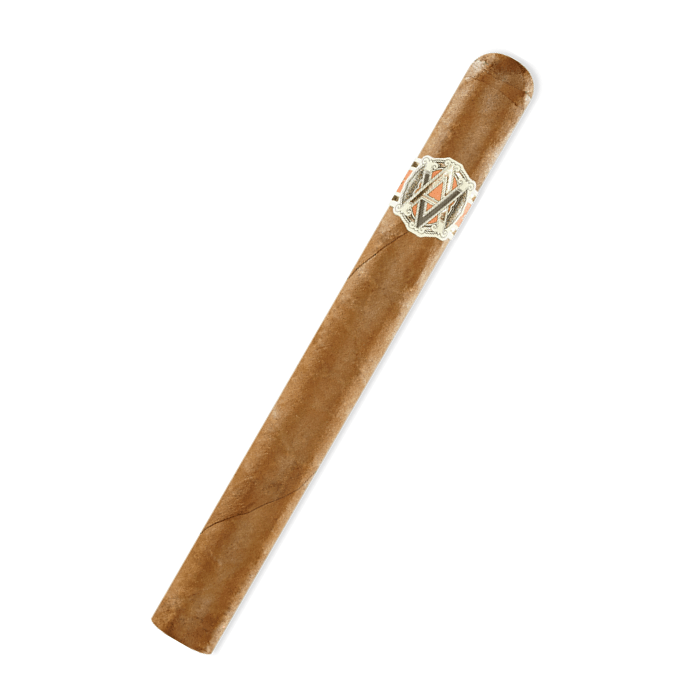 AVO XO Maestoso (Churchill) - Box of 20 - CigarsCity.com
