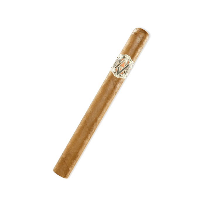 AVO XO Preludio (Lancero-Panatela) - Box of 20 - CigarsCity.com