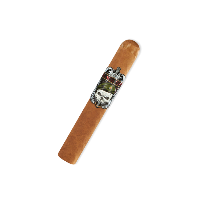 Black Ops Connecticut  (Robusto) - Bundle of 20 - CigarsCity.com