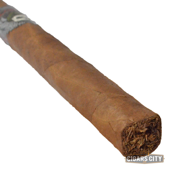Black Ops Habano  (Churchill) - Bundle of 20 - CigarsCity.com