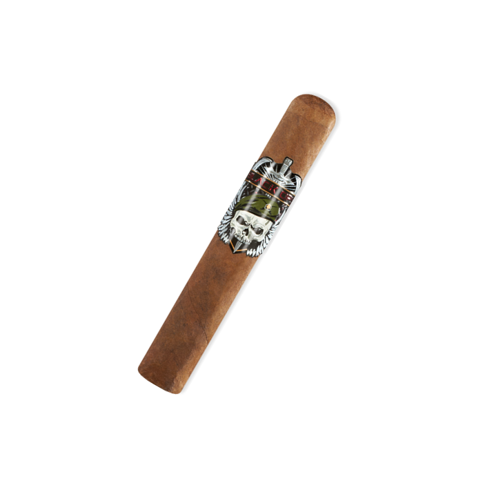 Black Ops Habano  (Robusto) - Bundle of 20 - CigarsCity.com