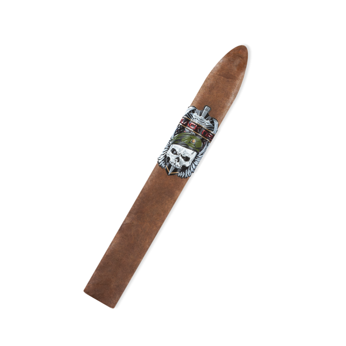 Black Ops Habano  (Torpedo) - Bundle of 20 - CigarsCity.com