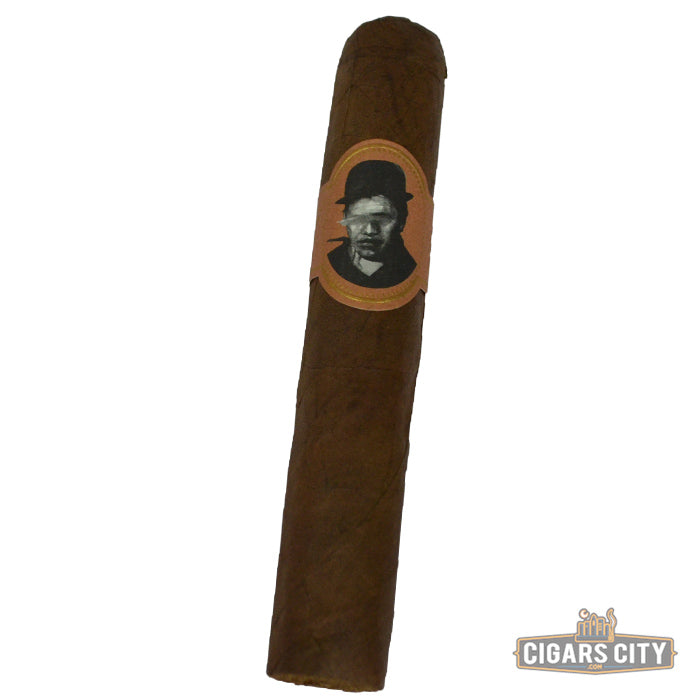 Caldwell Blind Man's Bluff (Robusto) - CigarsCity.com