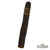 Drew Estate Tabak Especial Cafecita Negra Cigarillo - Box of 50 - CigarsCity.com