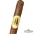 Caldwell King Is Dead (Lancero) - CigarsCity.com
