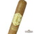 Caldwell Sevillana Reserva (Churchill) - CigarsCity.com
