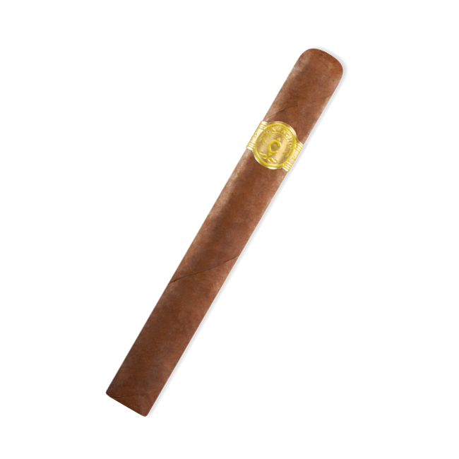Camacho Havana Monarca (Robusto) - Box of 25 - CigarsCity.com