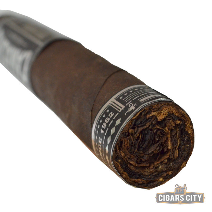 Camacho Triple Maduro Figurado (Torpedo) - Box of 20 - CigarsCity.com