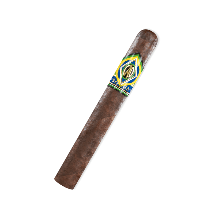 CAO Brazilia Lambada Toro - Box of 20 - CigarsCity.com