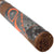 CAO Extreme Belicoso - Box of 18 - CigarsCity.com