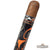 CAO Extreme Robusto - Box of 18 - CigarsCity.com