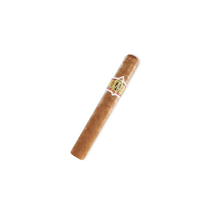 CAO Gold Karats Cigarillo - Bundle of 50 - CigarsCity.com