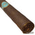 Crowned Heads La Imperiosa (Corona Gorda) - CigarsCity.com