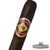 "Diamond Crown Maduro No. 4 (5.5"" x 54) - CigarsCity.com"