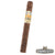 Diamond Crown Maximus No. 4 (Toro) - CigarsCity.com