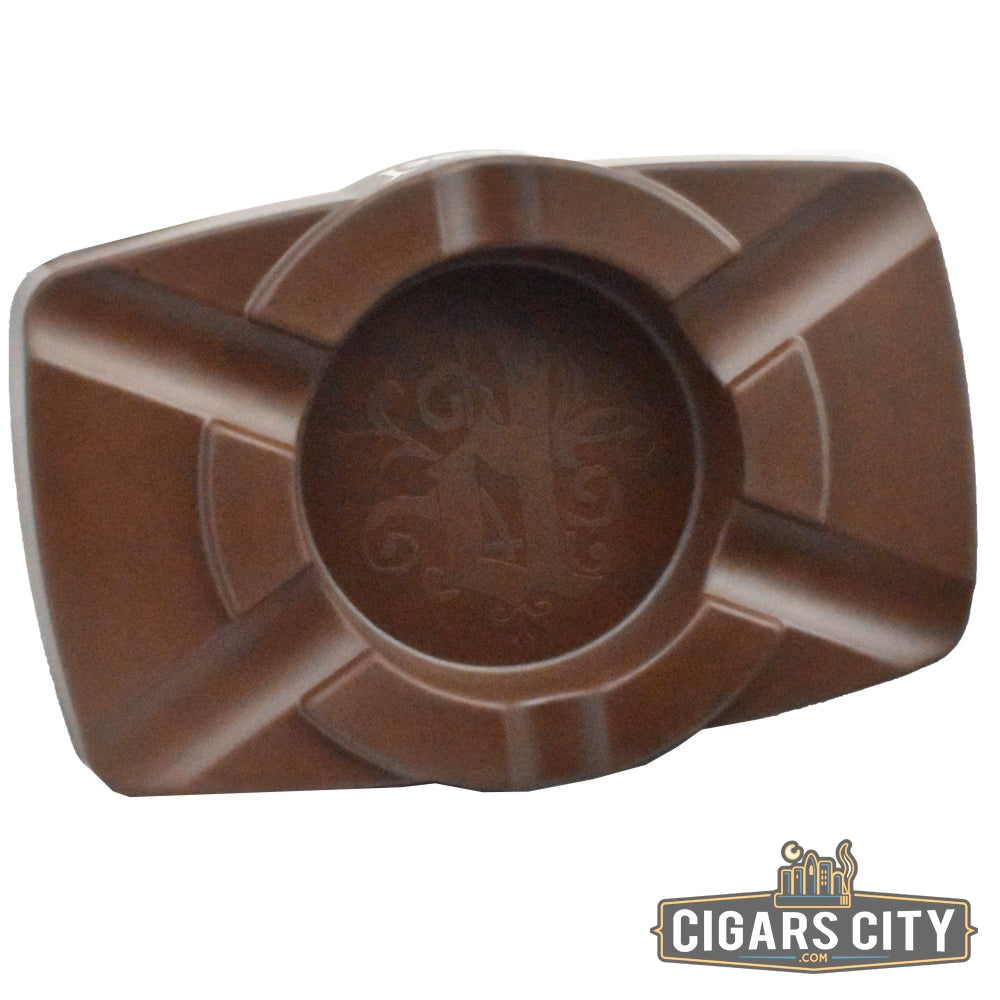 Diesel Ashtray by Xikar - CigarsCity.com
