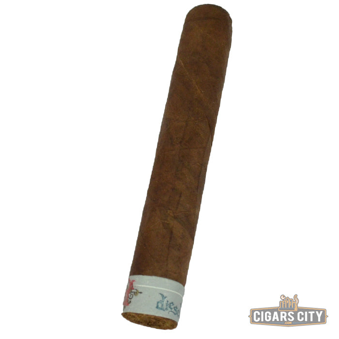 Diesel Hair Of The Dog (Robusto) - CigarsCity.com