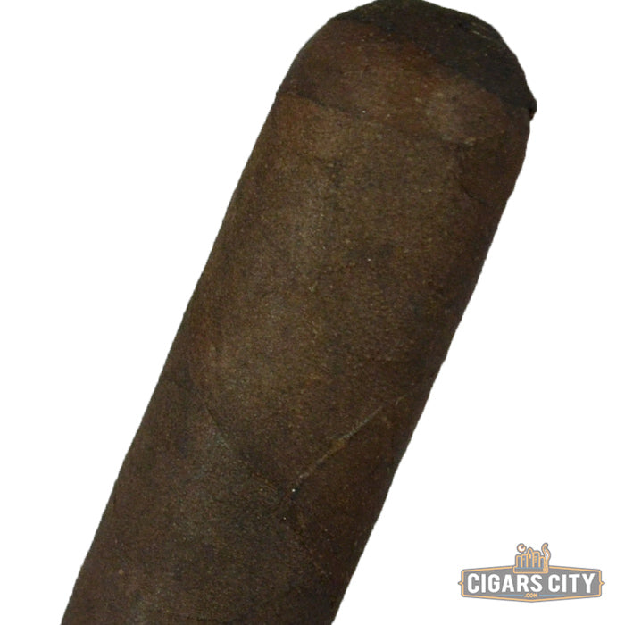 Diesel (Robusto) - CigarsCity.com