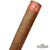 Diesel Unlimited d.5 Robusto Cigars - CigarsCity.com
