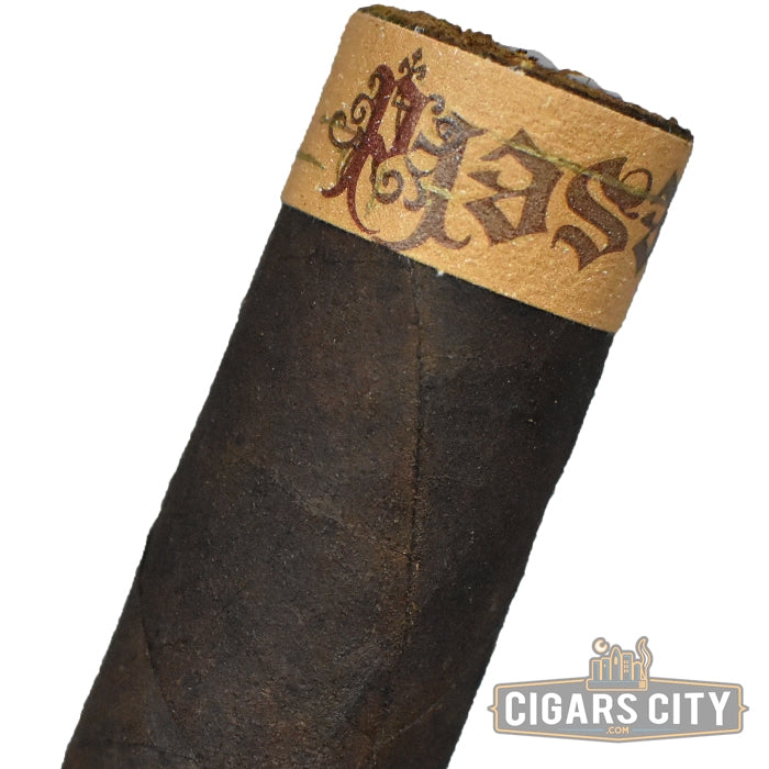 Diesel Unlimited Maduro d.6 Gordo - CigarsCity.com