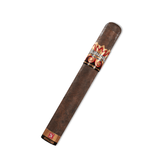 Drew Estate Natural English Toro - Box of 24 - CigarsCity.com