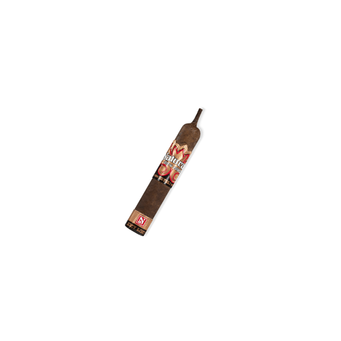 Drew Estate Natural Jucy Lucy Cigarillo - Box of 40 - CigarsCity.com