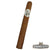 "Caldwell Eastern Standard Cream Crush Churchill (7.0"" x 48) - CigarsCity.com"