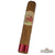 My Father Flor de las Antillas Robusto - CigarsCity.com