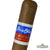 "Flor de Oliva Giants 5.0"" x 60 (Gordo) - CigarsCity.com"