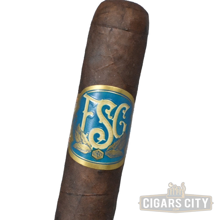 "Drew Estate Florida Sun Grown Robusto (5.0"" x 54) - CigarsCity.com"