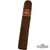 Crowned Heads Four Kicks Robusto - Box of 24 - CigarsCity.com