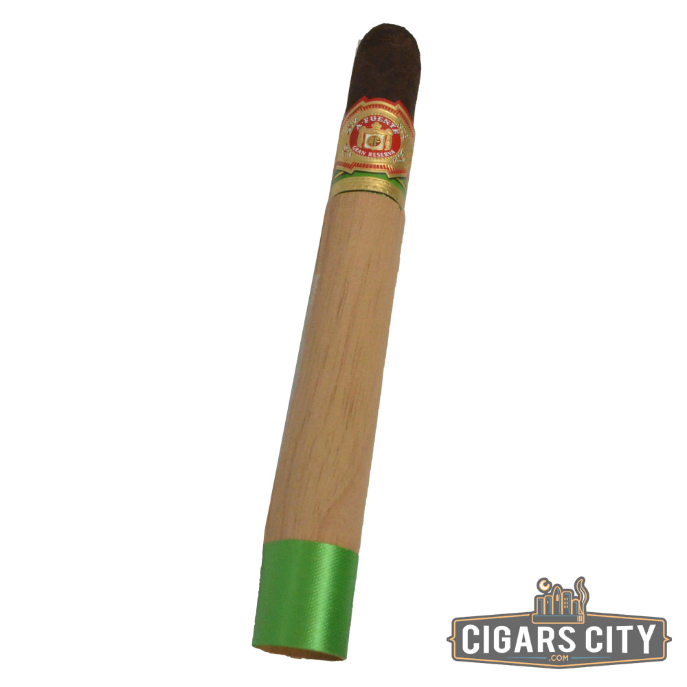 Arturo Fuente - Double Chateau Maduro (Toro) - Box of 20 - CigarsCity.com
