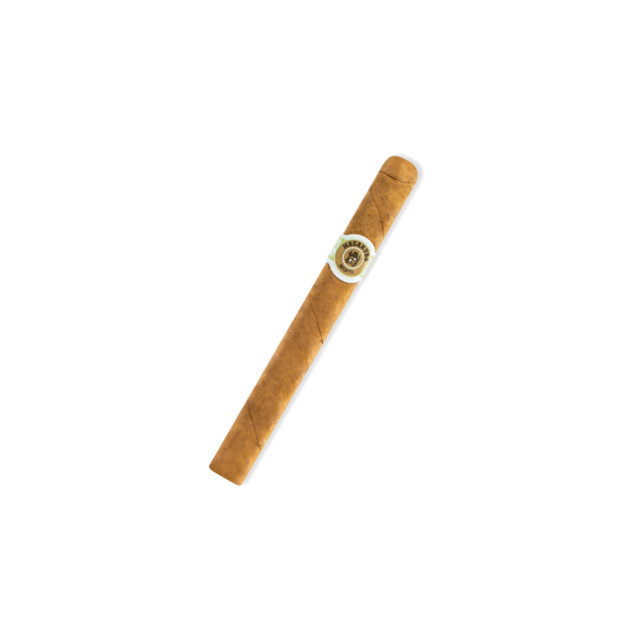 Macanudo - Gold Label - Ascot (Cigarillo) - Box of 100 - CigarsCity.com