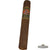 Gurkha Class Regent Gran Robusto - Box of 20 - CigarsCity.com