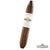 Gurkha Classic Havana Perfecto - Box of 24 - CigarsCity.com