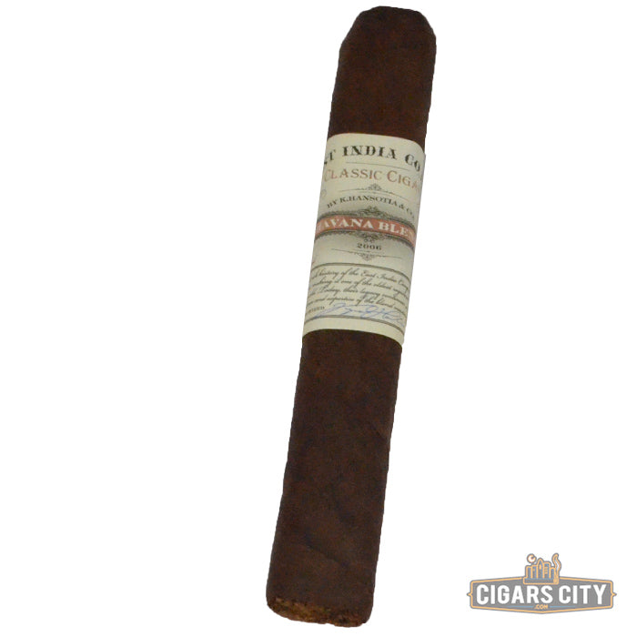 Gurkha Classic Havana Robusto - Box of 24 - CigarsCity.com